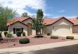 Photo of 3720 N Crystal Lane, Avondale, AZ 85392 (MLS # 5969555)