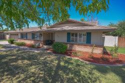 Photo of 2178 E Golf Avenue, Tempe, AZ 85282 (MLS # 5969566)