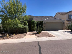 Photo of 10515 W Mohave Street, Tolleson, AZ 85353 (MLS # 5969568)