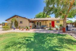 Photo of 18820 N 27th Street, Phoenix, AZ 85050 (MLS # 5969577)