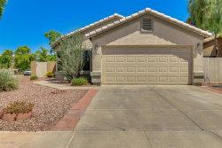 Photo of 2633 S 81st Lane, Phoenix, AZ 85043 (MLS # 5969579)