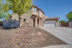 Photo of 2712 E Ellis Street, Phoenix, AZ 85042 (MLS # 5969580)