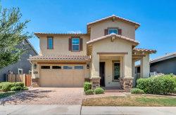 Photo of 4258 E Rawhide Street, Gilbert, AZ 85296 (MLS # 5969586)