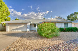 Photo of 3525 W Gardenia Avenue, Phoenix, AZ 85051 (MLS # 5969603)