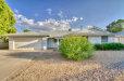 Photo of 3525 W Gardenia Avenue, Phoenix, AZ 85051 (MLS # 5969603)