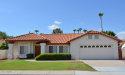 Photo of 5805 W Linda Lane, Chandler, AZ 85226 (MLS # 5969605)