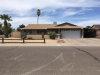 Photo of 4236 W Montebello Avenue, Phoenix, AZ 85019 (MLS # 5969607)