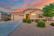 Photo of 25513 N 131st Drive, Peoria, AZ 85383 (MLS # 5969623)
