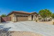 Photo of 15090 W Turney Avenue, Goodyear, AZ 85395 (MLS # 5969627)