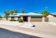 Photo of 2332 W Highland Court, Chandler, AZ 85224 (MLS # 5969629)