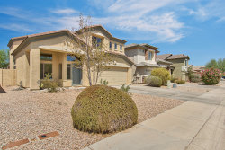 Photo of 2158 W Green Tree Drive, Queen Creek, AZ 85142 (MLS # 5969634)