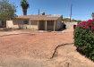 Photo of 8610 W Mountain View Road, Peoria, AZ 85345 (MLS # 5969645)
