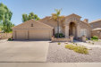 Photo of 5571 W Gail Drive, Chandler, AZ 85226 (MLS # 5969647)