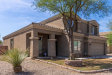 Photo of 8337 W Pioneer Street, Tolleson, AZ 85353 (MLS # 5969656)