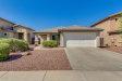 Photo of 11010 W Mountain View Drive, Avondale, AZ 85323 (MLS # 5969667)