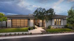 Photo of 3867 E Alameda Lane, Gilbert, AZ 85298 (MLS # 5969669)