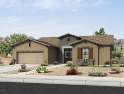 Photo of 22842 E Silver Creek Lane, Queen Creek, AZ 85142 (MLS # 5969674)