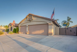 Photo of 9929 E Obispo Avenue, Mesa, AZ 85212 (MLS # 5969678)