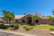 Photo of 24035 N 45th Drive, Glendale, AZ 85310 (MLS # 5969681)