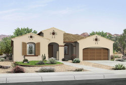 Photo of 22850 E Silver Creek Lane, Queen Creek, AZ 85142 (MLS # 5969685)