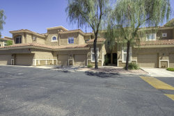 Photo of 8245 E Bell Road, Unit 120, Scottsdale, AZ 85260 (MLS # 5969690)