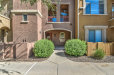 Photo of 900 S 94th Street, Unit 1031, Chandler, AZ 85224 (MLS # 5969692)