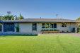Photo of 1625 E Berridge Lane, Phoenix, AZ 85016 (MLS # 5969694)