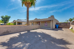 Photo of 3123 W Coronado Road, Phoenix, AZ 85009 (MLS # 5969696)
