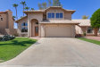 Photo of 18904 N 68th Avenue, Glendale, AZ 85308 (MLS # 5969702)