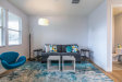 Photo of 3510 N Miller Road, Unit 1022, Scottsdale, AZ 85251 (MLS # 5969706)