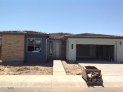 Photo of 1461 W Silver Creek Lane, Queen Creek, AZ 85140 (MLS # 5969713)