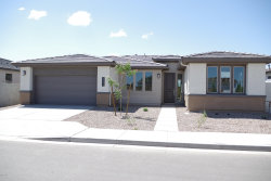 Photo of 40254 N Kaden Lane, Queen Creek, AZ 85140 (MLS # 5969722)