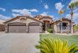 Photo of 9536 W Ross Avenue, Peoria, AZ 85382 (MLS # 5969786)