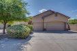 Photo of 10127 E Pantera Avenue, Mesa, AZ 85212 (MLS # 5969816)