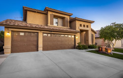 Photo of 10379 W Rosewood Drive, Avondale, AZ 85392 (MLS # 5969854)