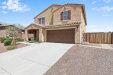 Photo of 4059 S 183rd Lane, Goodyear, AZ 85338 (MLS # 5969881)