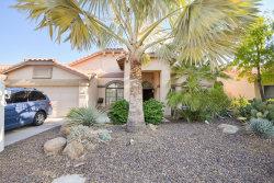 Photo of 10918 W Cottonwood Lane, Avondale, AZ 85392 (MLS # 5970108)