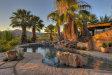 Photo of 6224 E Azura Place, Cave Creek, AZ 85331 (MLS # 5970209)