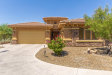 Photo of 29262 N 122nd Drive, Peoria, AZ 85383 (MLS # 5970324)