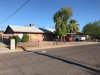 Photo of 4707 N 27th Drive, Phoenix, AZ 85017 (MLS # 5970348)