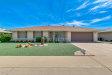 Photo of 9507 W Newport Drive, Sun City, AZ 85351 (MLS # 5970388)