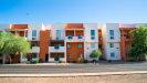 Photo of 1005 E 8th Street, Unit 1004, Tempe, AZ 85281 (MLS # 5970487)