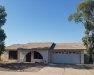 Photo of 713 W Nopal Place, Chandler, AZ 85225 (MLS # 5970544)