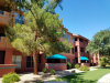 Photo of 14950 W Mountain View Boulevard, Unit 6303, Surprise, AZ 85374 (MLS # 5970733)