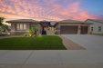 Photo of 2136 N 164th Drive, Goodyear, AZ 85395 (MLS # 5970791)