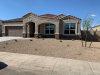 Photo of 38056 W Nina Street, Maricopa, AZ 85138 (MLS # 5970841)