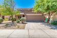 Photo of 18617 W Sunnyslope Lane, Waddell, AZ 85355 (MLS # 5971288)