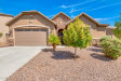 Photo of 18332 W Turquoise Avenue, Waddell, AZ 85355 (MLS # 5971330)