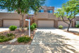 Photo of 1405 W Marlin Drive, Chandler, AZ 85286 (MLS # 5971376)