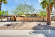 Photo of 2239 N 72nd Place, Scottsdale, AZ 85257 (MLS # 5971389)